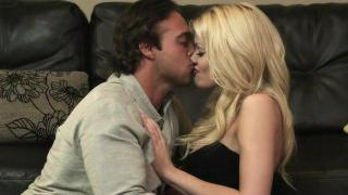 Riley Steele - 7 Minutes In Heaven