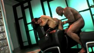 Eva Angelina - Ghetto Fabulous