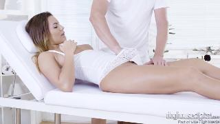 Full Service Massage 6