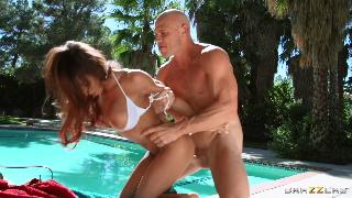 Best of Brazzers: Summer Edition
