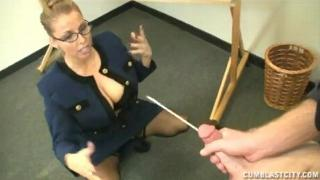 zevklersokagi - Stacie Starr Teacher best cumshot
