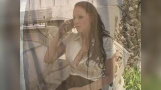 Gianna Michaels-Gloryhole Confessions 2